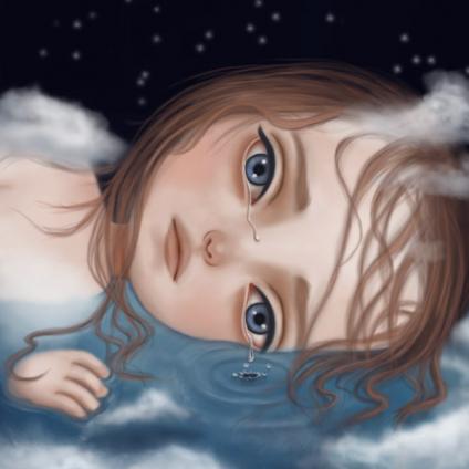 Clouds Of Tears (2020)
